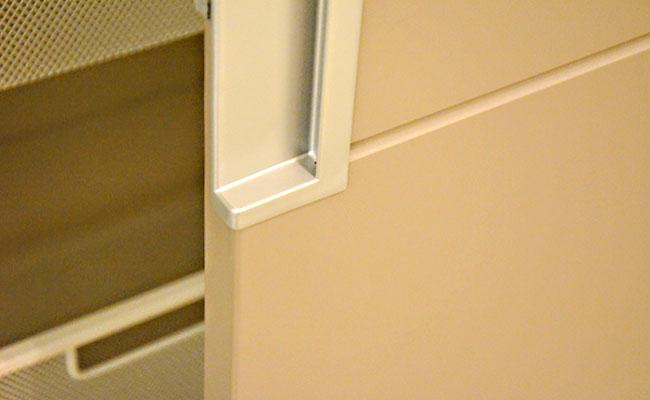 Inspiratie en ideeën! Bedenk samen met onze interieur consultant uw mooiste kast!