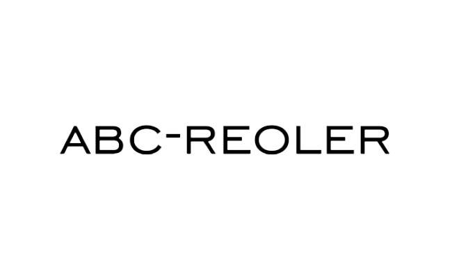 ABC-Reoler. Prachtig Deens design, bij theCabinetshop, dé Kastenwinkel van Den Haag, Frederikstraat 575.