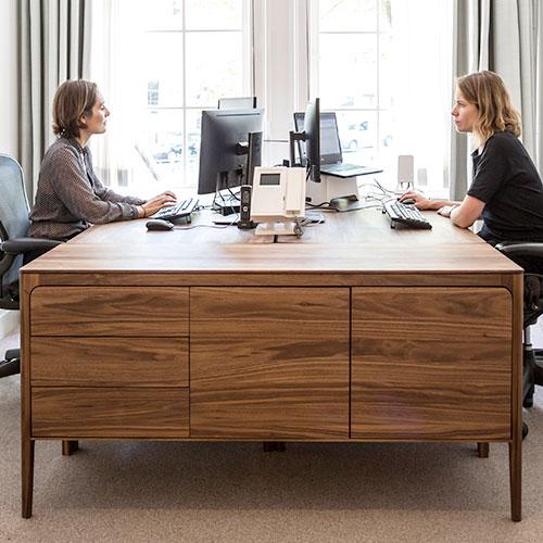 Damen & De Koning Advocaten - Contact