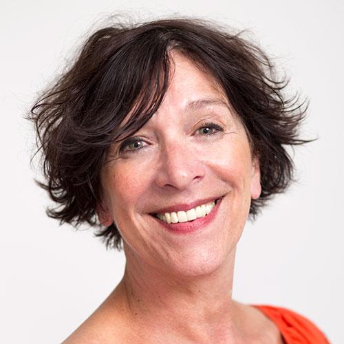 Damen & De Koning Advocaten - Roel van Brenk