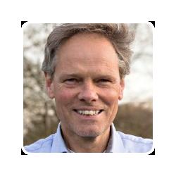 Daan Appels, copywriter en tekstschrijver die op professionele basis teksten schrijft voor opdrachtgevers.