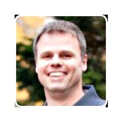 Matthijs Schonewille , skriblcms, programmeur en adviseur. Matthijs zet communicatiebehoeften om in gedegen technische, interactieve web-oplossingen.