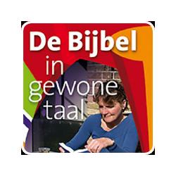 Identiteit en brochures - Nederlands Bijbelgenootschap