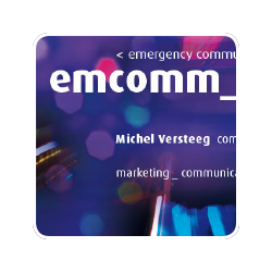Website Emcomm