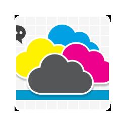 Drumis Cloud