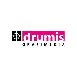 Drumis