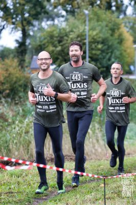 Tuxis Ede's Best Run / 2019 gallery / matthijs schonewille