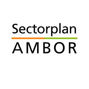 HSTotaal - Glasheldere infographics voor Sectorplan Ambor