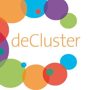 HSTotaal - Netwerkcommunicatie voor professionals van deCluster