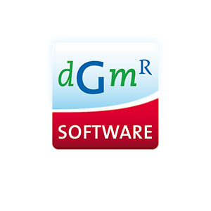HSTotaal - Marketingcommunicatie voor DGMR Software