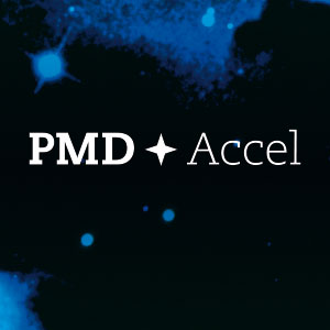 HSTotaal - Business communicatie voor PMD Accel Management