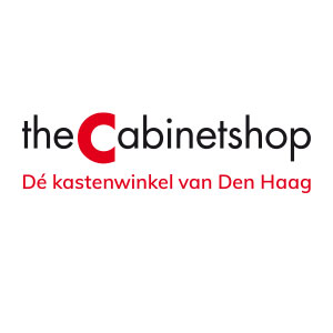 HSTotaal - Retailcommunicatie voor theCabinetshop Den Haag