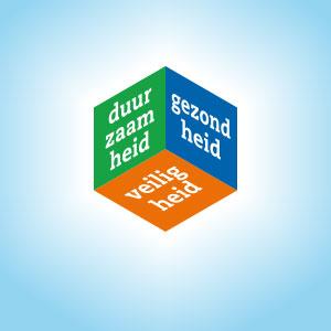 HSTotaal ontwerpt kleurig en veelzijdig logo voor BrainBOX