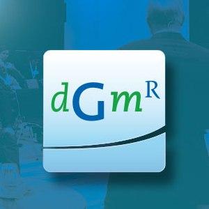 HSTotaal revitaliseert het logo voor ingenieursbureau DGMR