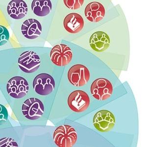 HSTotaal ontwikkelt icons en infographics voor Pijnacker-Nootdorp