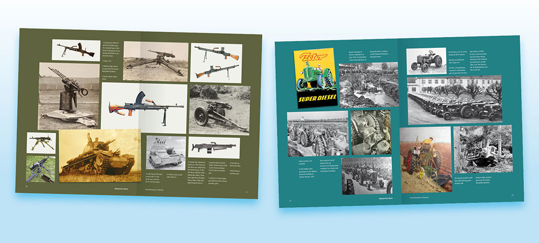 HSTotaal ontwerpt fraaie boekvormgeving voor Consus Media