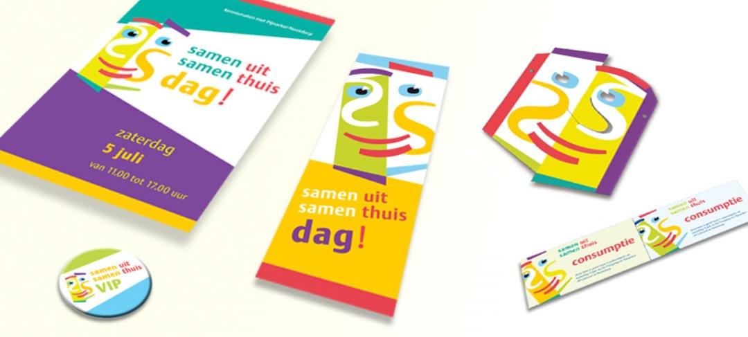 HSTotaal ontwikkelt campagne Samen Thuis voor Pijnacker-Nootdorp