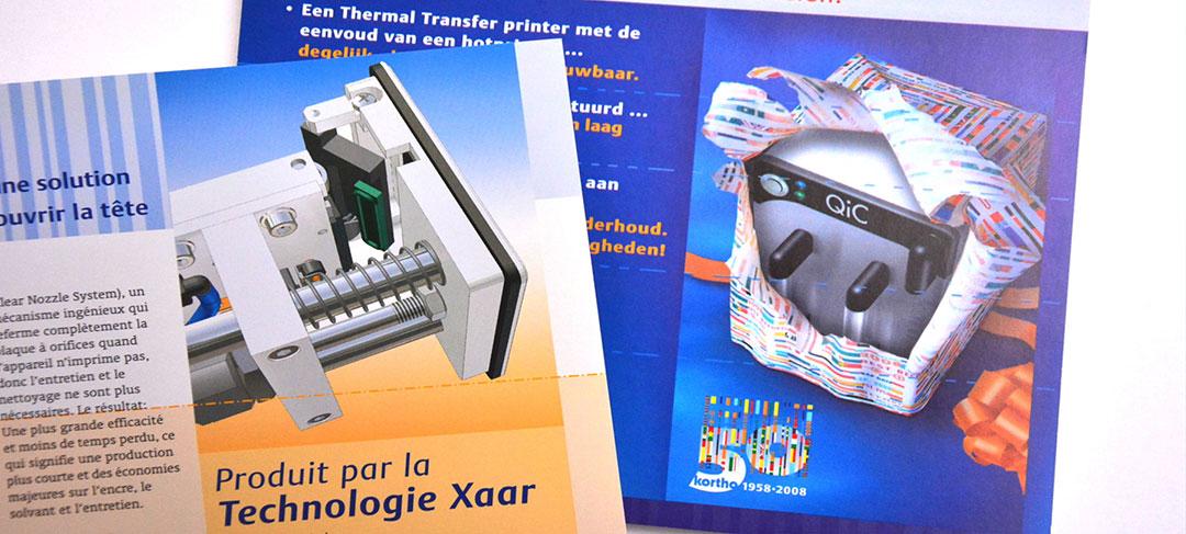 HSTotaal is een ervaren, creatief communicatiebureau in Hilversum
