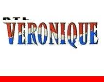 Logo van commerciele omroep Veronique